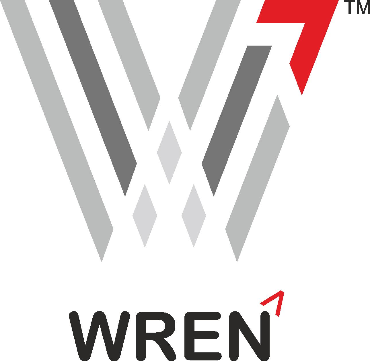 wren7